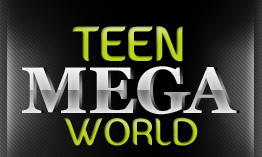 teen-mega-world