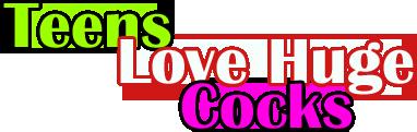 teens-love-huge-cocks