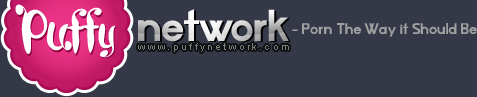 puffy-network