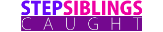 step-siblings-caught