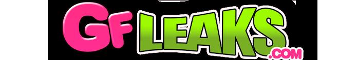 gfleaks