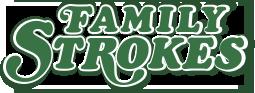 family-strokes